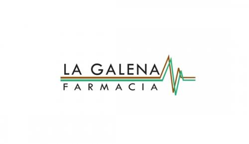 Farmacia La Galena