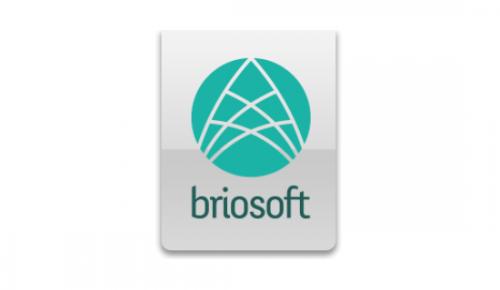 Briosoft