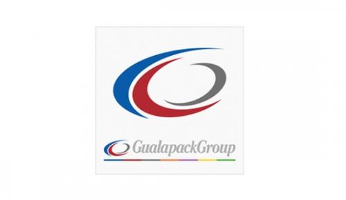 Gualapack Costa Rica