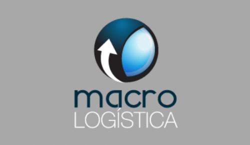 Macrologística S.A.