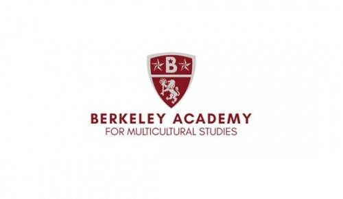 Berkeley Academy (Costa Rica)