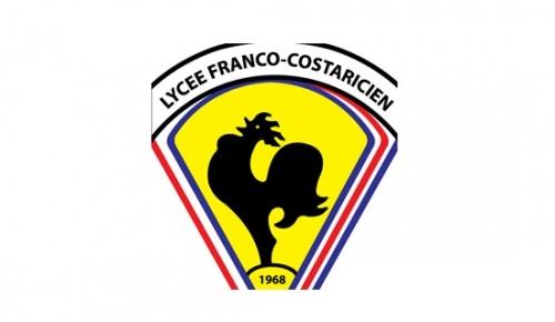 Lycée Franco Costaricien