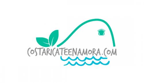 Costa Rica Te Enamora