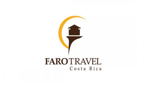Faro Travel Costa Rica