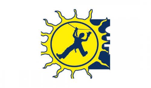 Sun Trails Tours