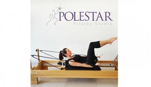 Polestar Pilates Costa Rica