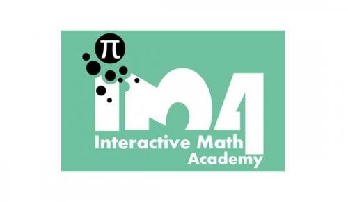 Interactive Math Academy
