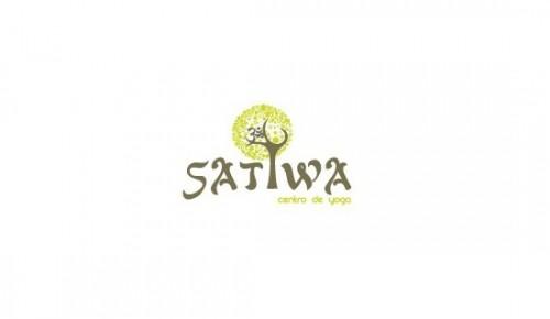 Centro Yoga SATTWA Alajuela