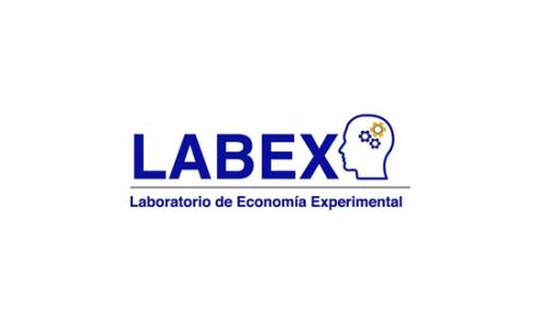 LEXTEC: Laboratorio de Economí