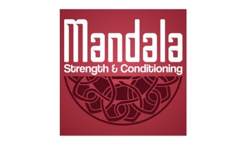Mandala Strength & Conditionin