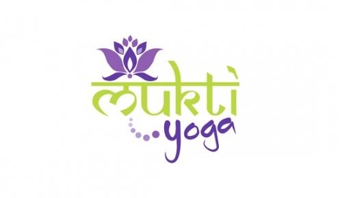 Mukti Yoga