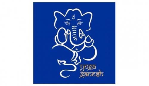 Estudio Yoga Ganesh