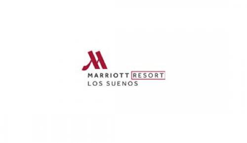 Marriott Resort Los Sueños