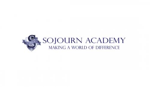 Sojourn Academy