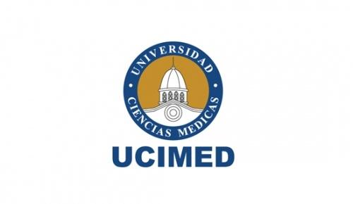 Universidad de Ciencias Medica