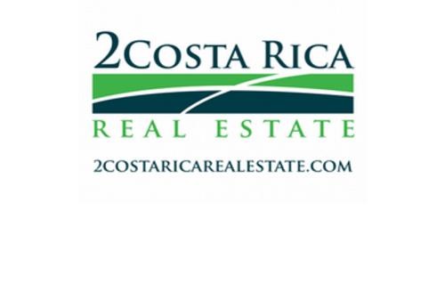 2 Costa Rica Real Estate