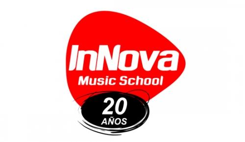Innova Music School