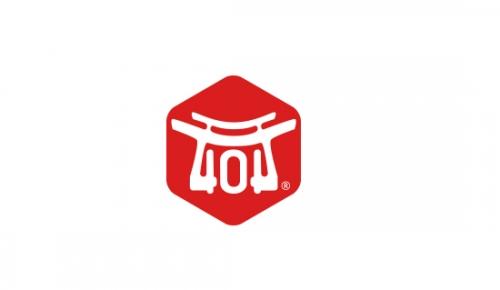 Academia Digital La 404
