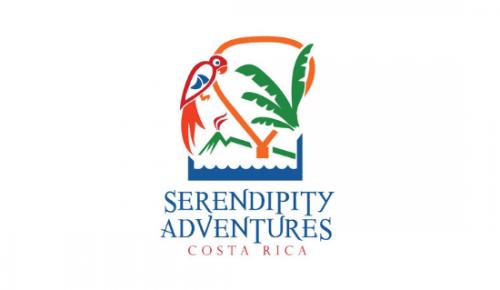Serendipity Adventures