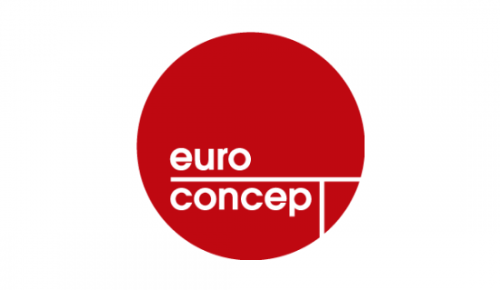 Euro Concept Costa Rica