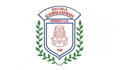 Escuela Cubujuqui