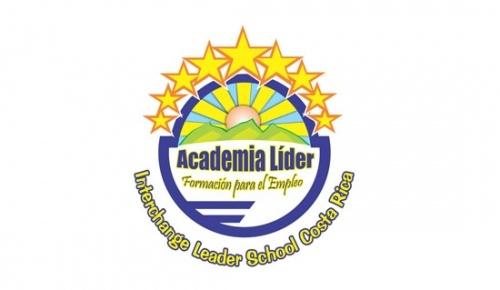 Academia Líder Heredia UNA