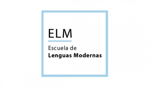 Casa de Idiomas UCR