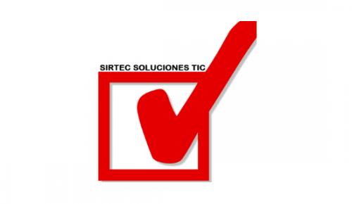 sirteccostarica2018