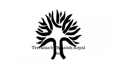 Terrazas by Spanish Royal Teak