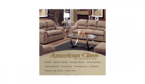 American Class / American Furn