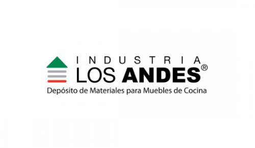 Industria Los Andes