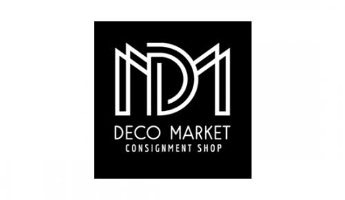 Deco Market Consignment Shop