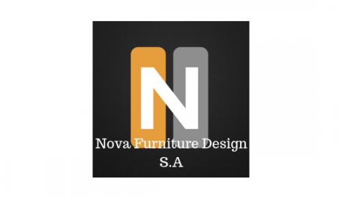 Nova Furniture Design S.A