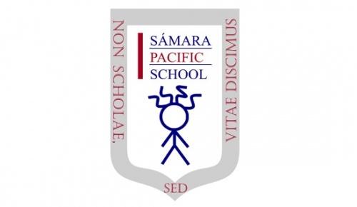 Samara Pacific School