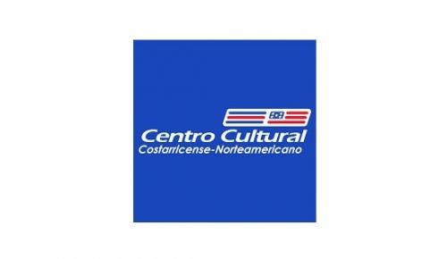 Centro cultural Corporación Co
