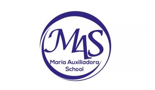 Centro Educativo Bilingüe Marí