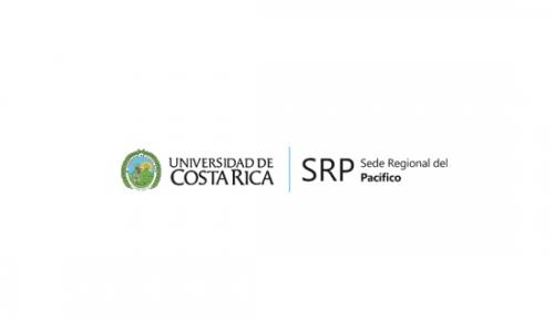 Universidad de Costa Rica, Sed