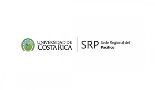 University of Costa Rica (Temp