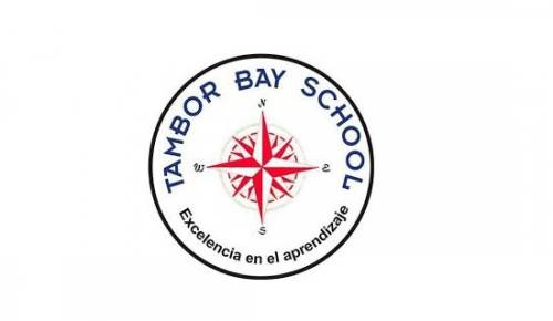 TAMBOR BAY SCHOOL