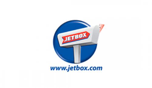 JetBox Costa Rica