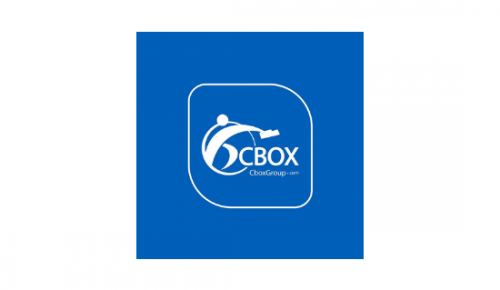 Cbox Group