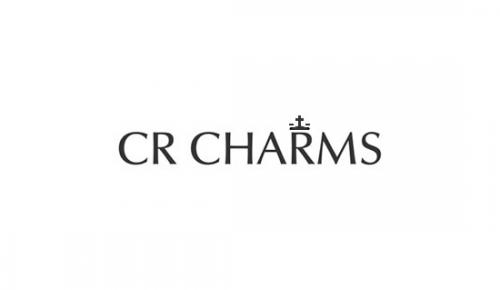 CR Charms