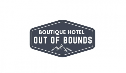 Boutique Hotel Out of bounds