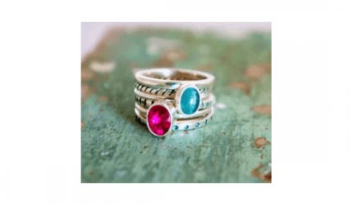 Ek Art Jewelry