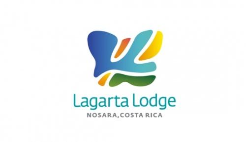 Hotel Boutique Lagarta DUP