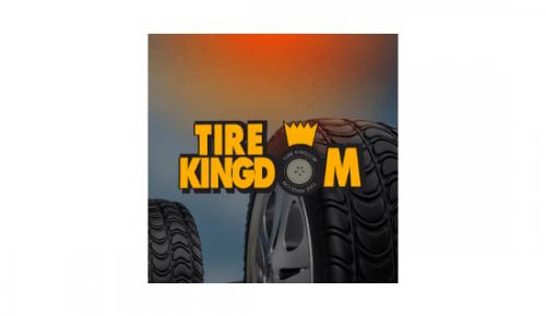 Tire Kingdom Guadalupe