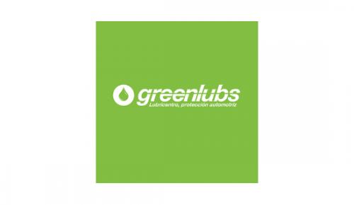 Greenlubs