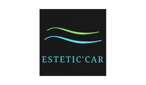 Estetic Cars