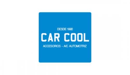 CarCool