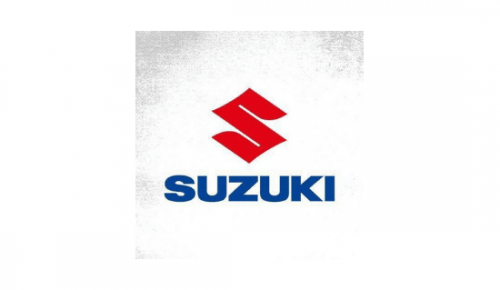 Suzuki Costa Rica